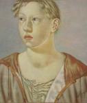 <b>Christiane Röder</b> - 42_Christiane_Roeder_1996