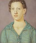 <b>Christiane Röder</b> - 43_Birgitta_Wehner_1996